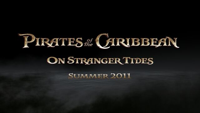 File:Pirates of the Caribbean- On Stranger Tides Logo.jpg