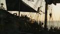 Thumbnail for version as of 04:01, September 3, 2012