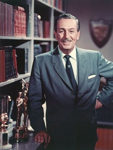 File:WaltDisney.jpg