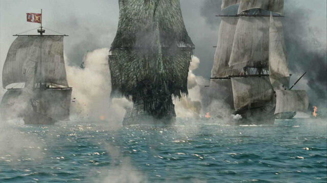 File:The Dutchman destroys the Pirate fleet.jpg