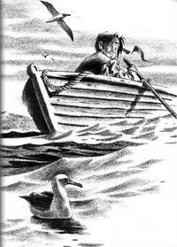 Jacksparrowboat.png