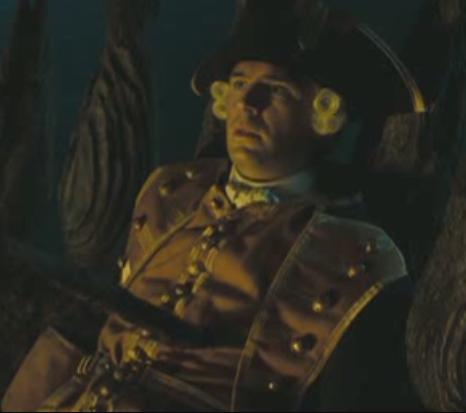 Bestand:Norrington Dead.png