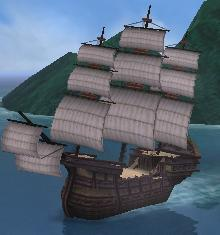 File:Small War Galleon.jpg