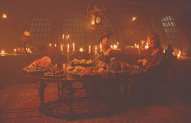 File:Captain Barbossa and Elizabeth in the cabin 2.jpg