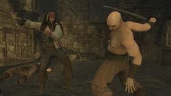 Pirates III Game 04