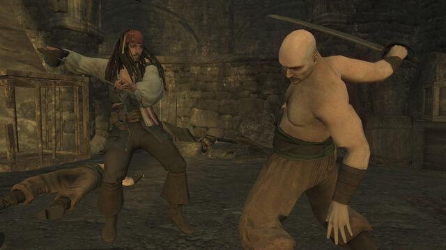 File:Pirates III Game 04.jpg