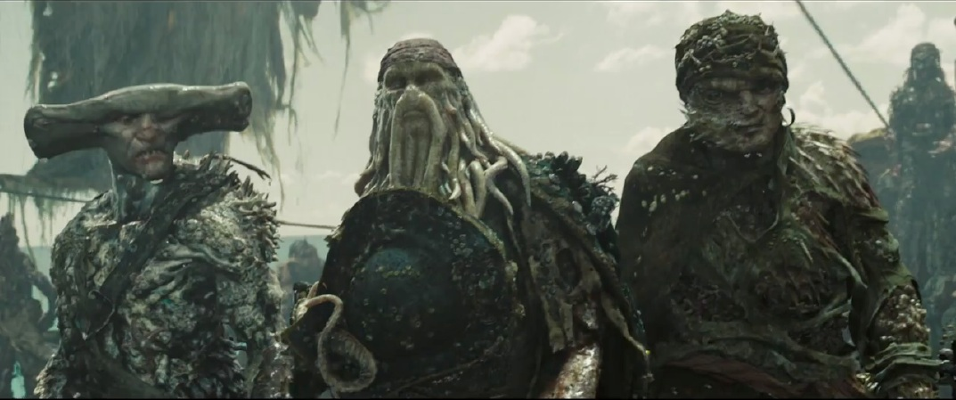 subtitle indonesia pirates of the caribbean on stranger tides 2011