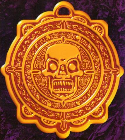 File:AztecGoldCoinConcept.jpg