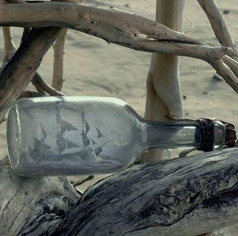 File:BottledBPProfile.jpg