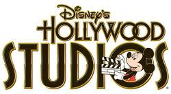 HollywoodStudiosLogo