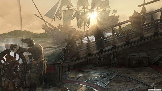 File:Ocean ship 03 002.jpg