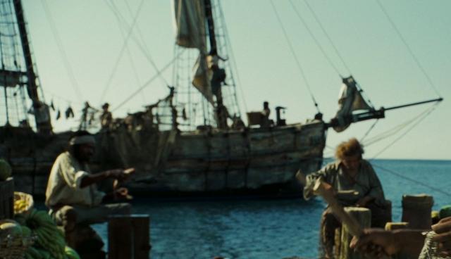 File:Shrimper's ship.png