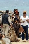 CaptainJack POTC4 Set