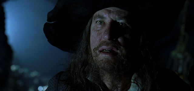 File:Barbossa surprised.png