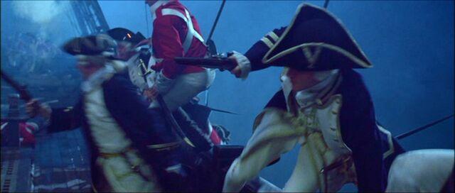 File:Norrington and Groves.JPG