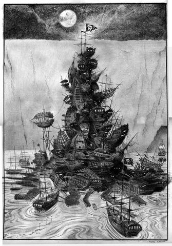 File:ShipwreckCityConcept.jpg