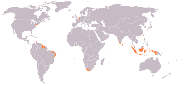 File:Dutch Empire.png