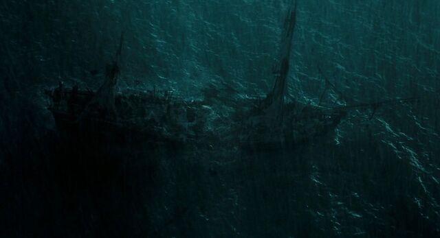 File:Scuttled ship.jpg