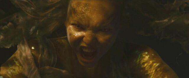 File:Angry Tamara(old version)2.JPG