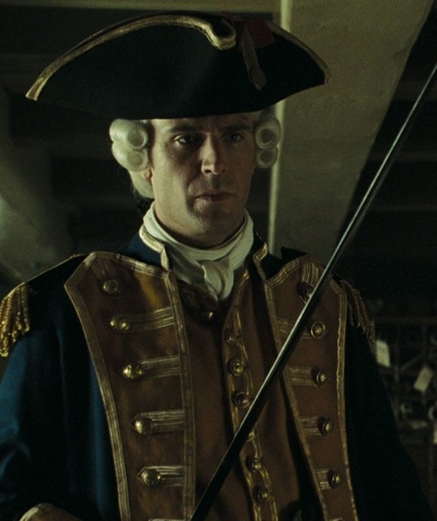Файл:Admiral James Norrington.png