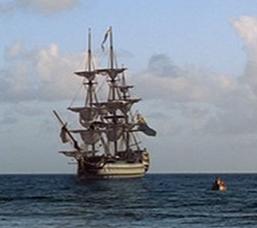 File:Dauntless Rumrunners Isle cropped COTBP.PNG