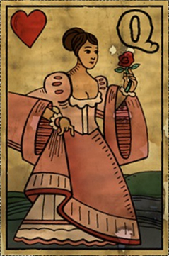 File:Elizabeth card.jpg