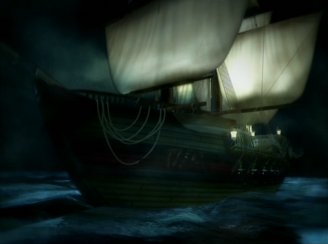 File:Unnamed galleon.png