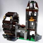 LegoDMCIslaCrucesSet