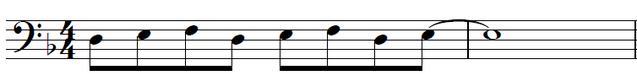 File:Beckett's DMC Theme.png