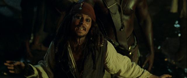 File:Jack. Sparrow.png