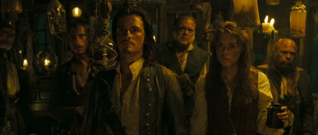 Bestand:Crew waiting for a new captain.png