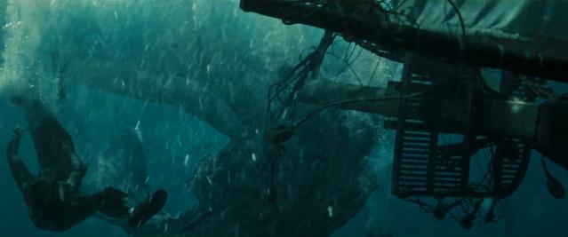 File:Kraken attacks 13.png