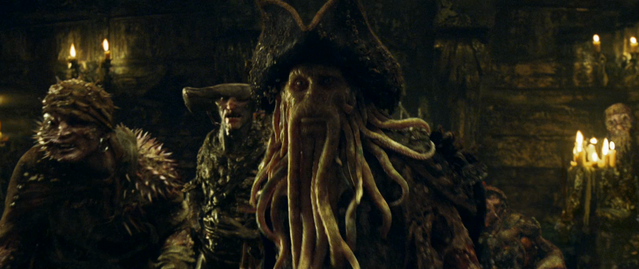 File:Jones and his crew during the death of Norrington.png
