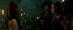 Jack Barbossa Isla De Muerta COTBP.jpg