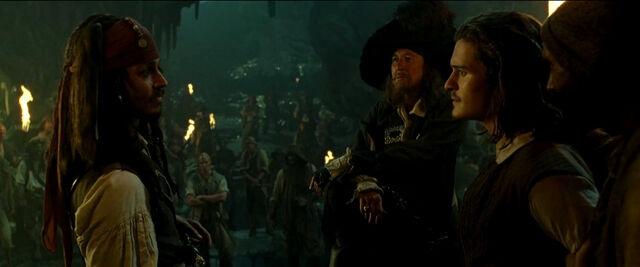 File:Jack Barbossa Isla De Muerta COTBP.jpg