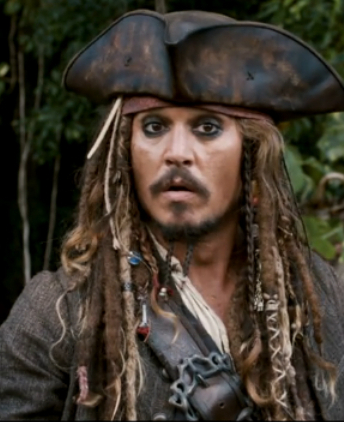 File:Jack Sparrow Pirates4.png