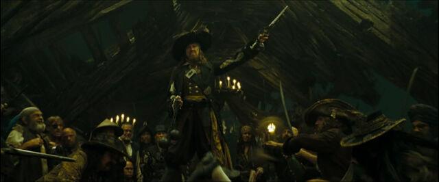 File:Barbossa keeping order2.jpg