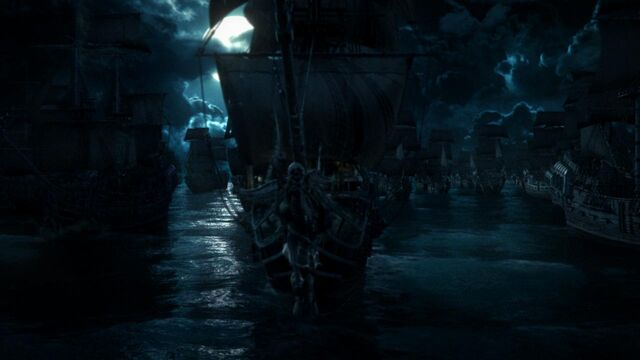 File:POTC Armada of the Damned 4.JPG