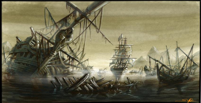 File:Ships graveyard.jpg