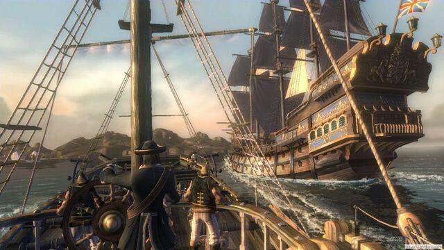 File:Ship sailing 01.jpg