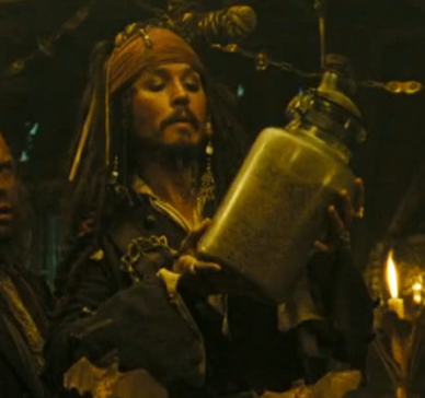 File:Jack with Jar of Dirt.png