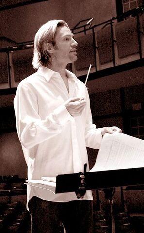 File:Eric Whitacre.jpg