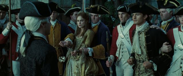 Файл:Will and Elizabeth arrested.png