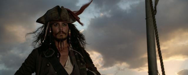 File:Captain Jack Sparrow.png