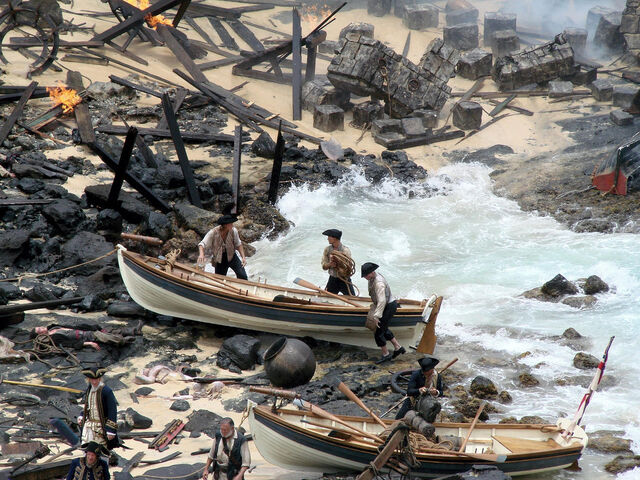 File:POTC-4-pirates-of-the-caribbean-on-stranger-tides-15021623-1024-768.jpg