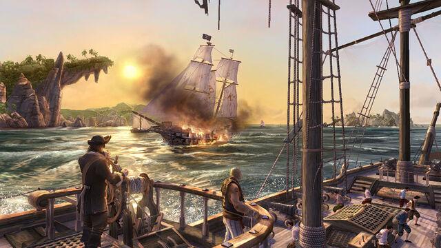 File:Nemesis vs schooner.jpg
