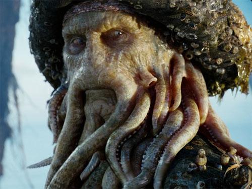 Bestand:Davy Jones.jpg