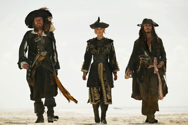 File:Pirates of the caribbean8.jpg