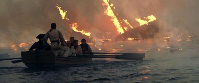 File:Crew Dauntless.jpg