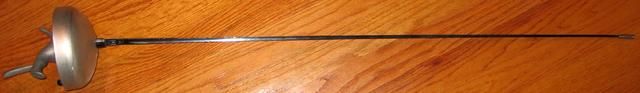 File:Épée.png